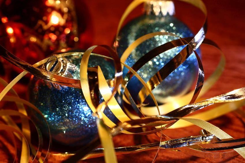 Weihnachtsansprache – Unterschied zwischen guter Absicht und guter Wirkung