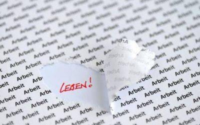 Sprache wirkt – und kann Nebenwirkungen haben