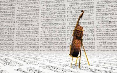 Wie Cello-Spielen die Arbeitsqualität verbessert