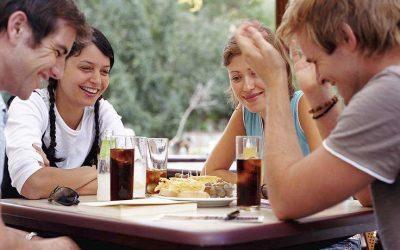 Wirkung der drei zentralen Bedürfnisse im Alltag – Sie werden vieles erkennen