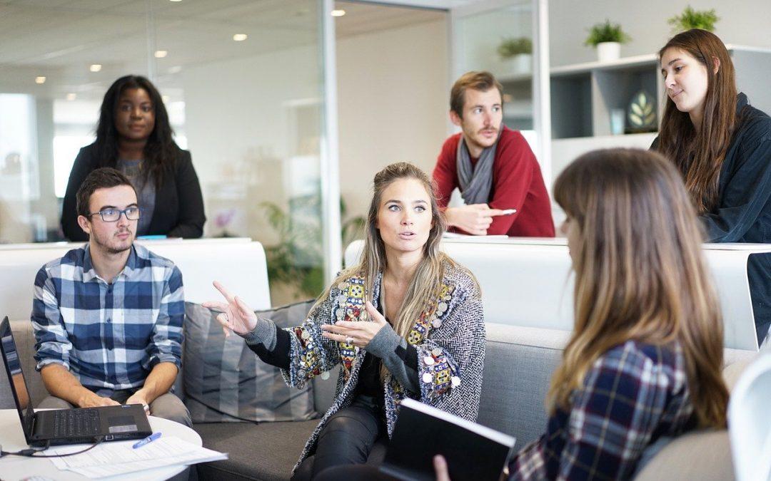 Metriken der Unternehmenskultur