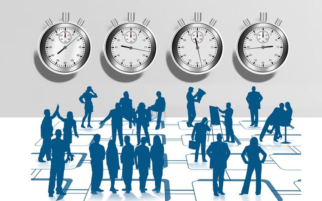 Ihre Produktivität hängt stark davon ab, ob Sie Stärken und Schwächen kennen